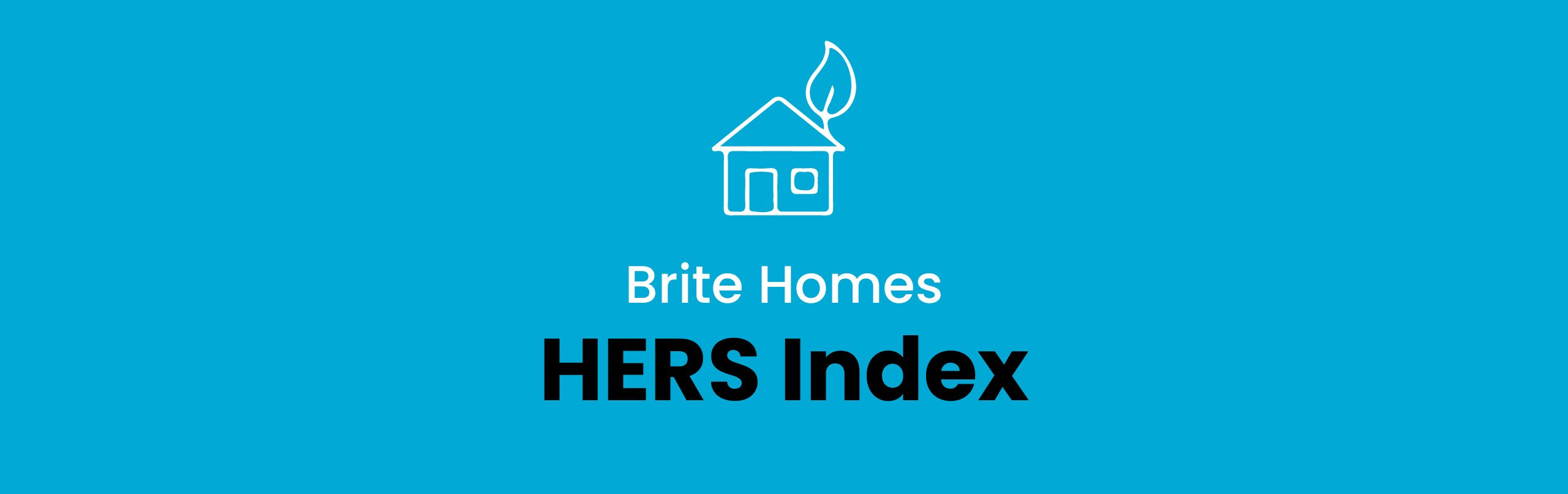 Brite Homes Hers Index